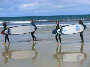 76_surf